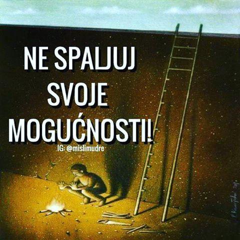 Pin by Refik Hrvic on Motivacija