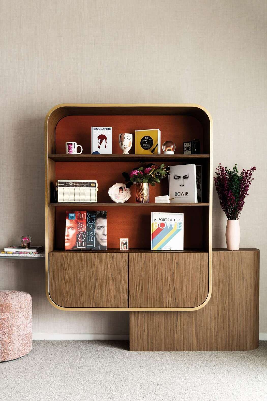 Home Interior Scandinavian Ovolo the Valley by Woods Bagot.Home Interior Scandinavian  Ovolo the Valley by Woods Bagot