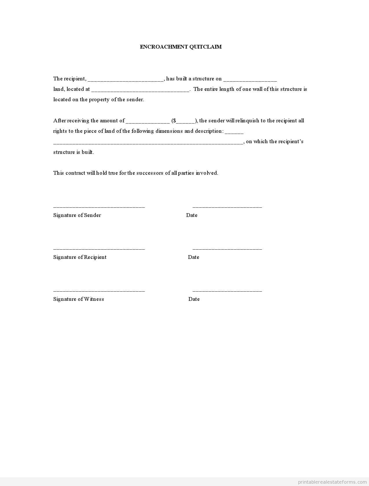 Real Estate Bill 2015 Pdf
