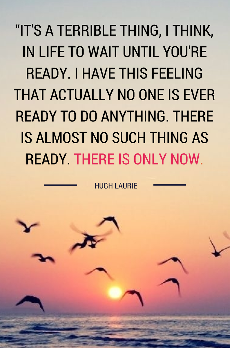 There is only now.. - Dutchess Roz  Life quotes, Words, Words of