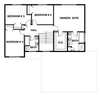 Innovative Floor Plans | Keyland Homes | Home Builders in Minnesota on