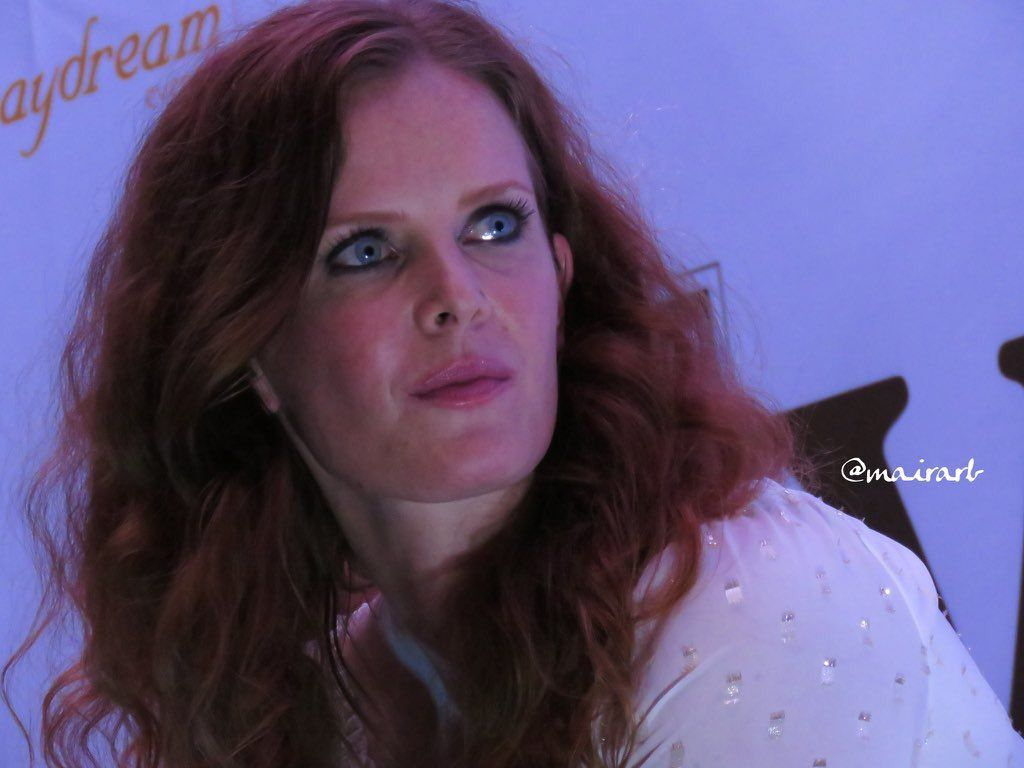 Mobili Rebecca ~ 96 best rebecca mader images on pinterest once upon a time and