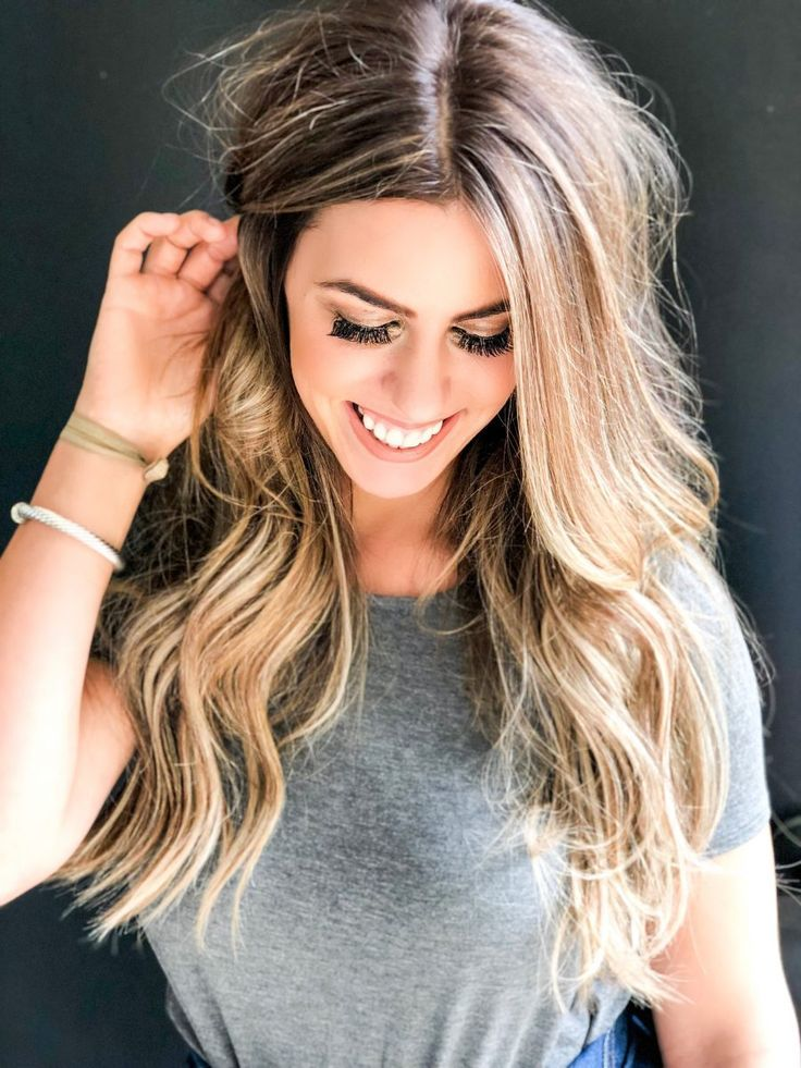 hair extension 101 maintenance and upkeep how to take care