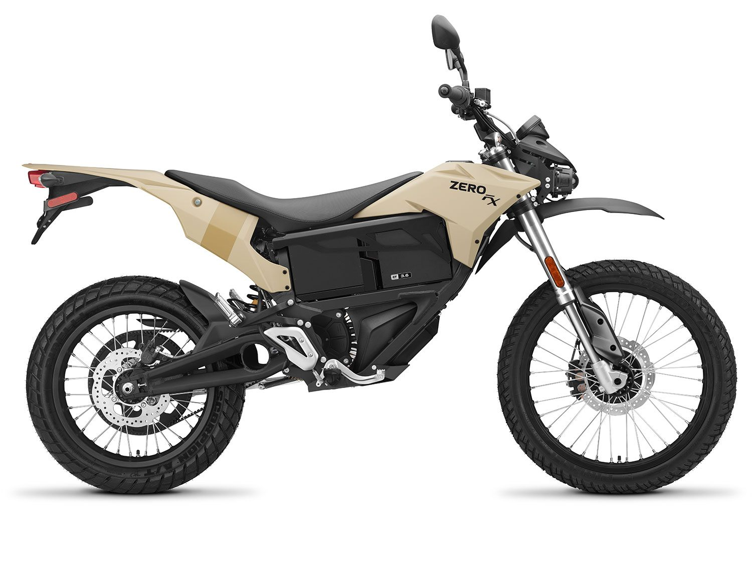 Zero Motorcycles Europe 2020 Zero Sr F Electric Motorcycle Electric Dirt Bike Dual Sport Motorcycle Electric Motorcycle