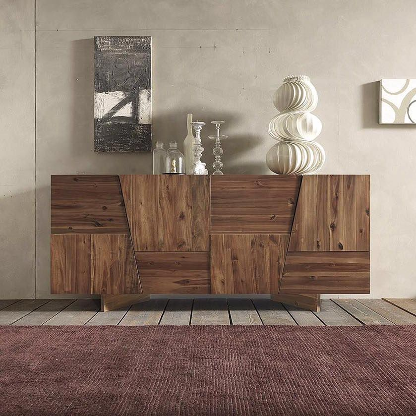 Contemporary Italian Design A Middle Path Between Modern And Classic That Marries The Timeless Elegance