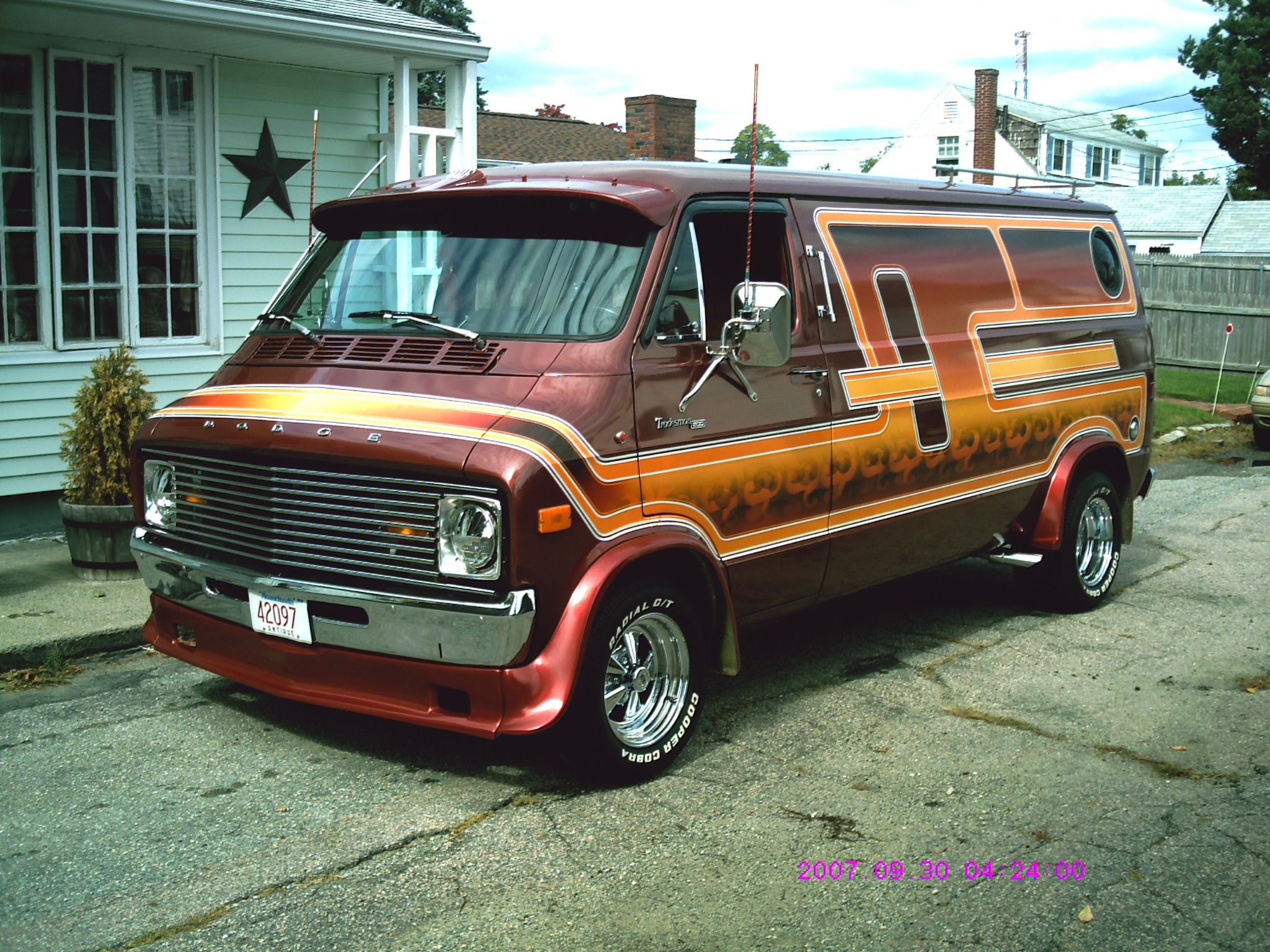1978 dodge b series custom dodge vans 1971 78 pinterest vans custom vans and dodge van. Black Bedroom Furniture Sets. Home Design Ideas