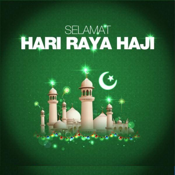 Hari Raya Haji Images Download Http Www Facebookmonthlydownload Com Hari Raya Haji Images Happy Eid Al Adha Happy Eid Image