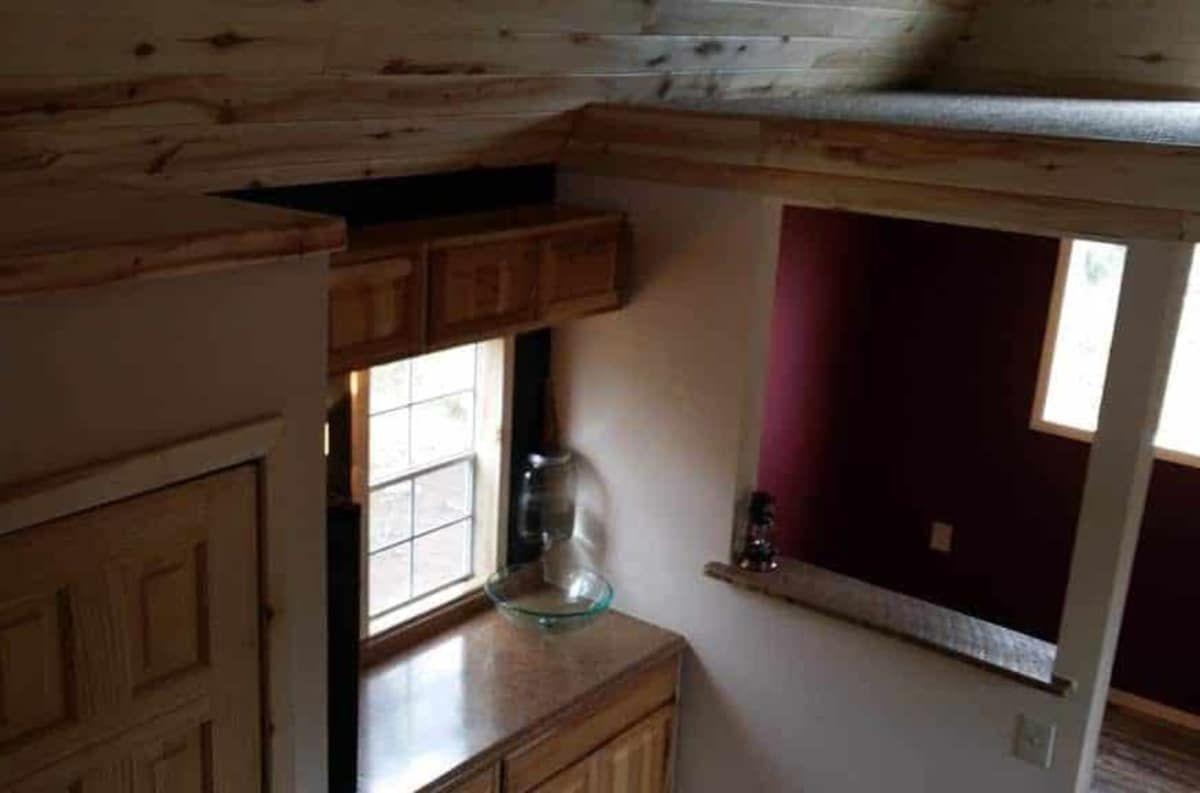 cheap homes for sale in washington county utah