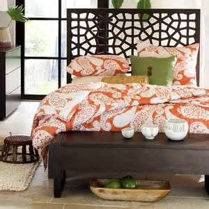 Moroccan Bed Yahoo Image Search Results Wood Bed Frame Wood