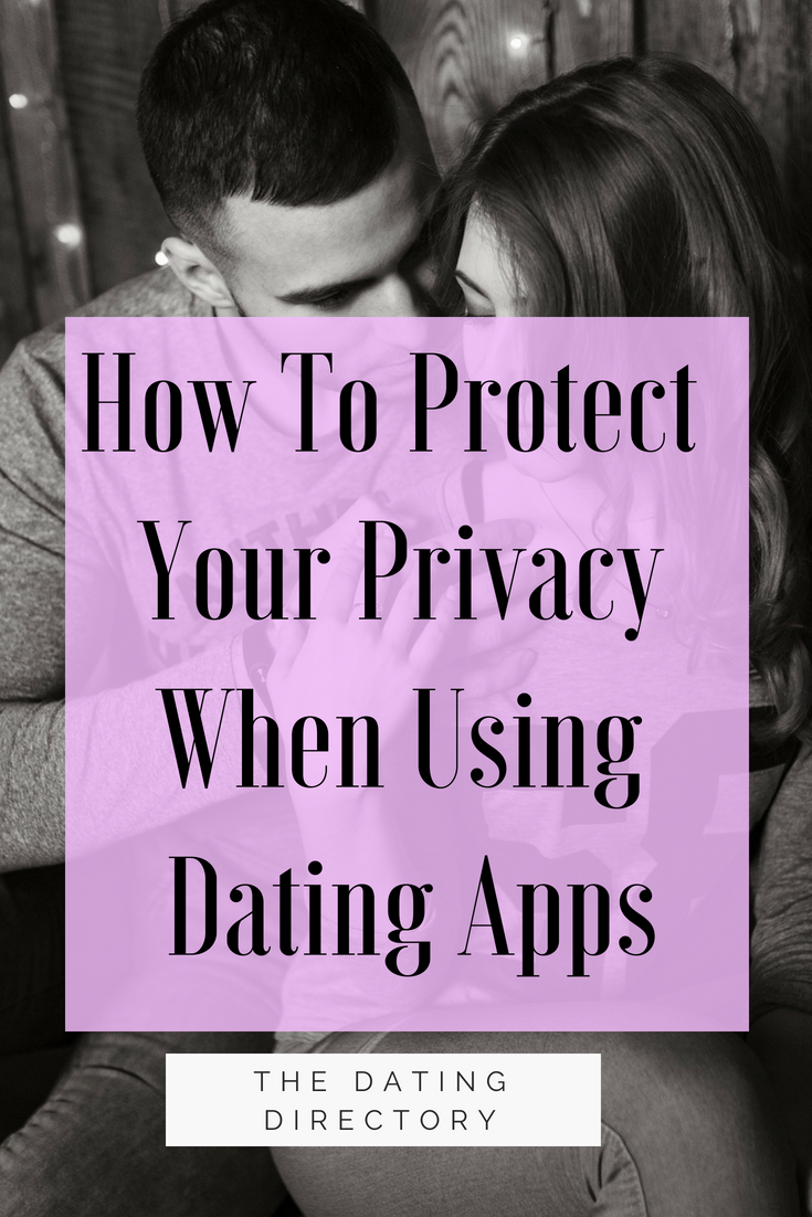 dating apps over 40