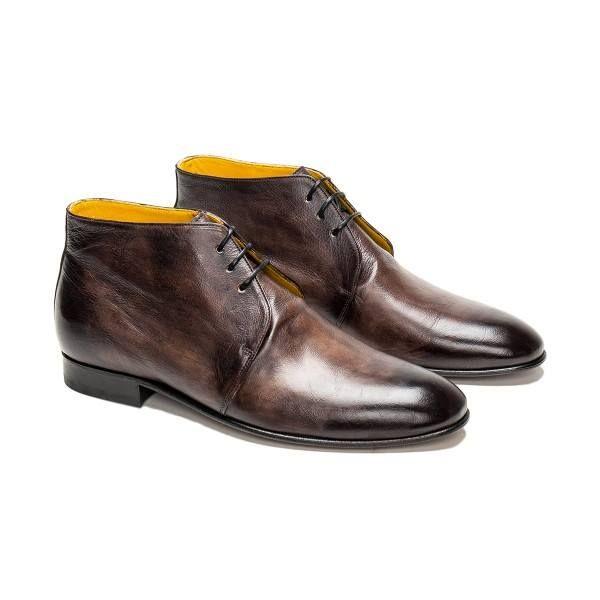 #Zapatos Undandy by Nuno Gama #Shoes #Footwear #Chaussures #Scarpe #Pantolfi