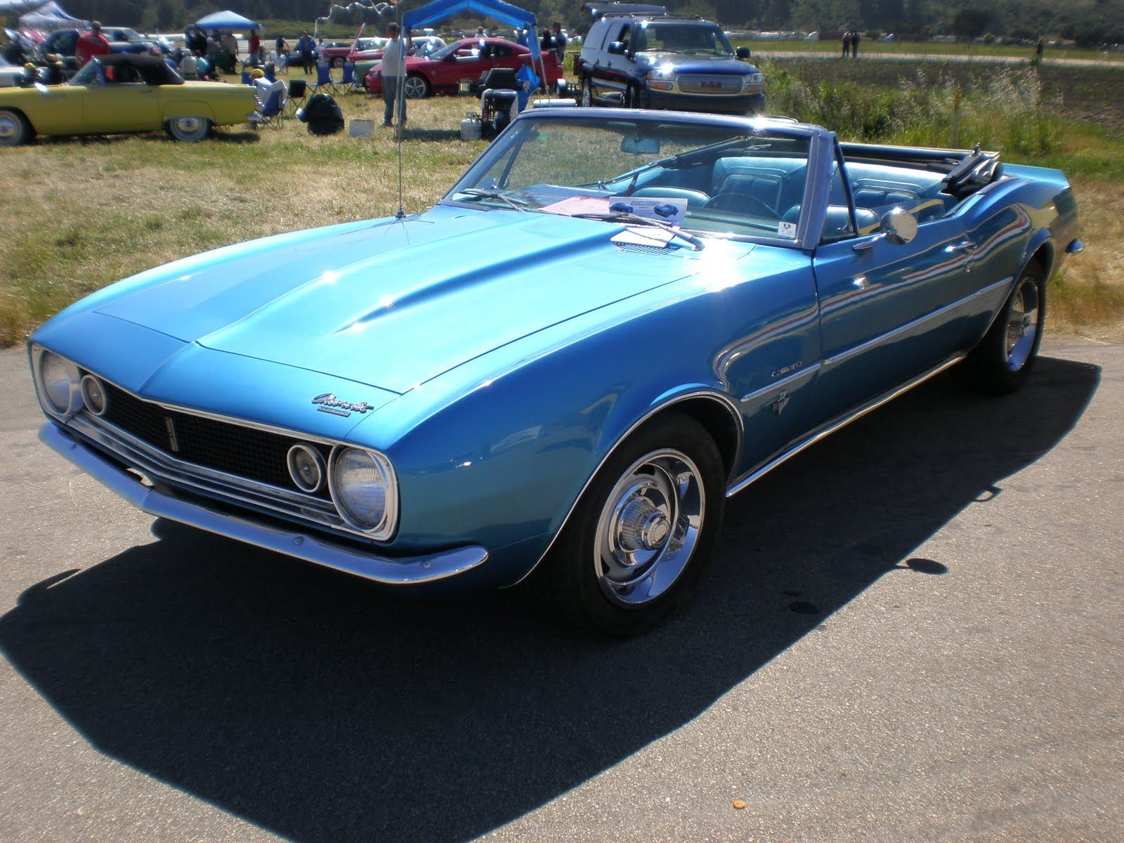 1967 convertible chevy camaro my dream cars. Black Bedroom Furniture Sets. Home Design Ideas