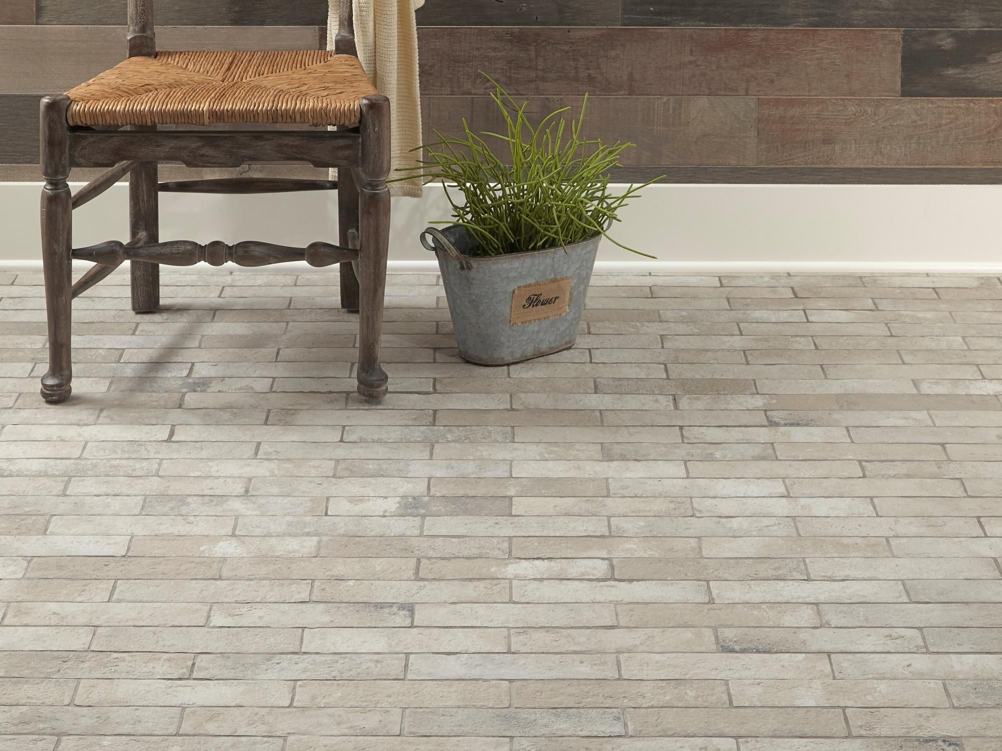 Floor And Decor Porcelain Tile Alta Crema Brick Porcelain Tile  Porcelain Tile Bricks And Porcelain