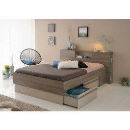 Parisot Satty Bedroom Furniture Set The Wardrobe Stores - Parisot bedroom furniture
