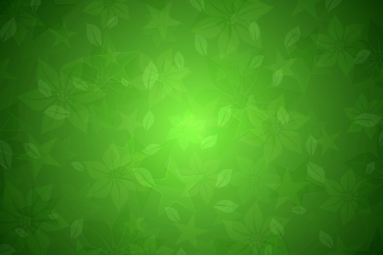 Fondos Vintage Verde Agua Para Fondo Celular En Hd 19 HD