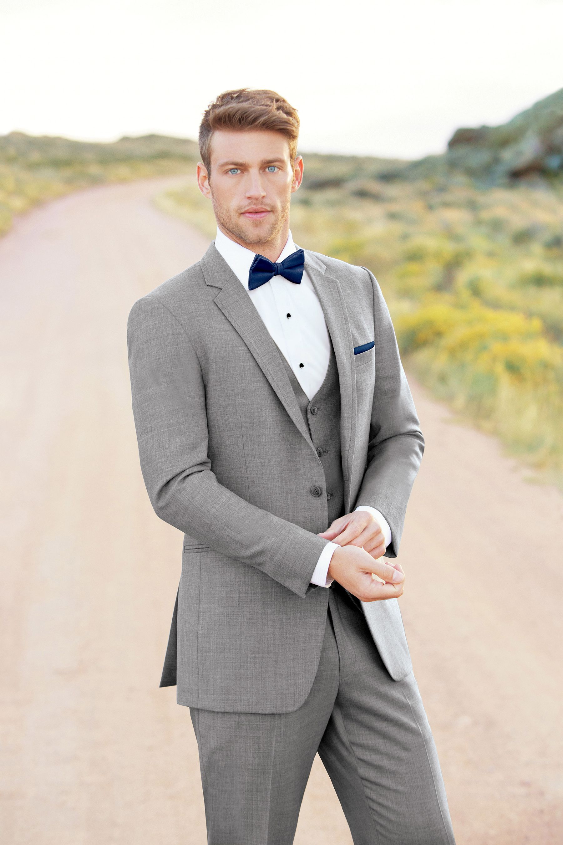 6a4fda257cdd Find a tux for any occasion. The beautifully fitted Clayton style is a nice  fit