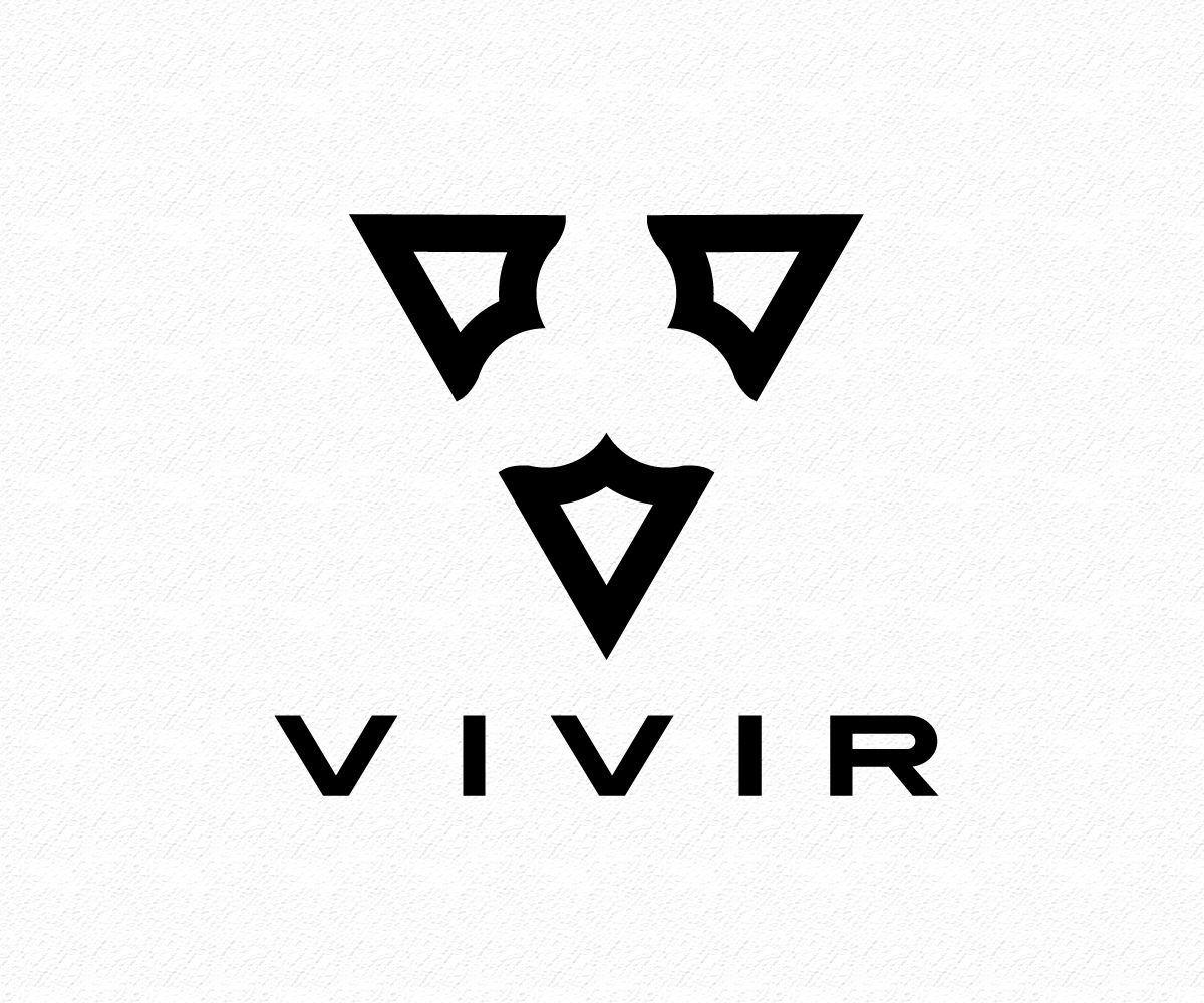 A Korean Clothing Brand Logo Design By Galihaka Clothing Ideas