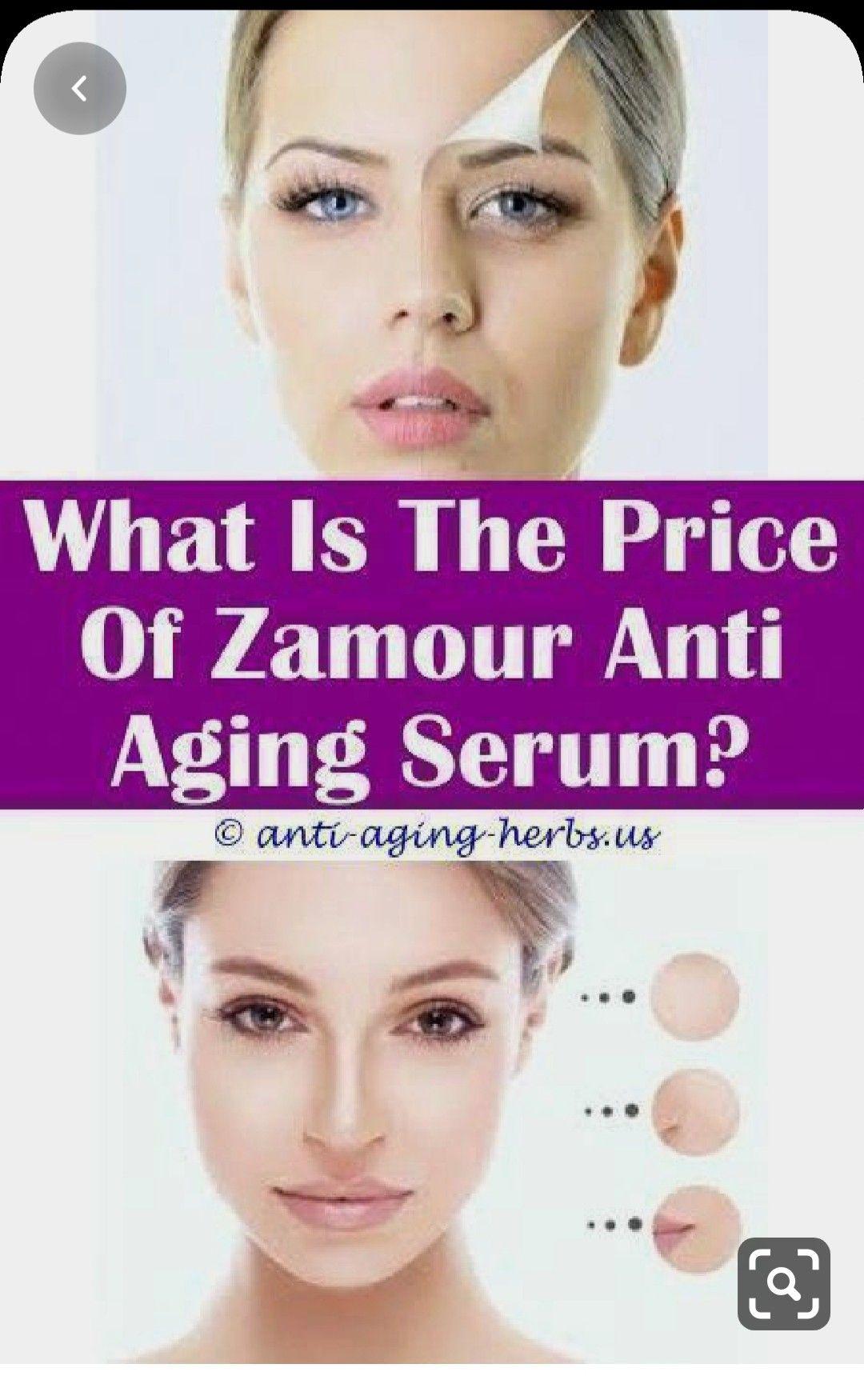 #Hautpflege-Rezepte-7 profunde Tipps und Tricks: Anti Aging Smoothie Juice Rezep… – Hautpflege-Rezep