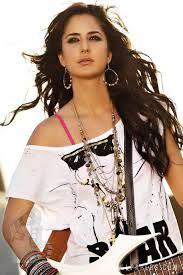 Katrina Kaif Katrina Kaif Katrina Kaif Hot Pics Katrina Kaif Images