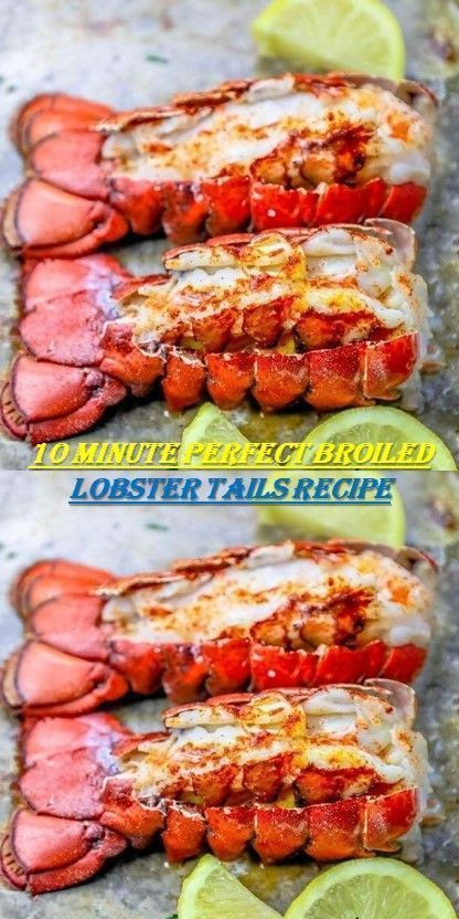 10 MINUTE PERFECT BROILED LOBSTER TAILS RECIPE #10 #MINUTE #PERFECT #BROILED #LOBSTER #TAILS #RECIPE #lobstertail 10 MINUTE PERFECT BROILED LOBSTER TAILS RECIPE #10 #MINUTE #PERFECT #BROILED #LOBSTER #TAILS #RECIPE #lobstertail 10 MINUTE PERFECT BROILED LOBSTER TAILS RECIPE #10 #MINUTE #PERFECT #BROILED #LOBSTER #TAILS #RECIPE #lobstertail 10 MINUTE PERFECT BROILED LOBSTER TAILS RECIPE #10 #MINUTE #PERFECT #BROILED #LOBSTER #TAILS #RECIPE #lobstertail 10 MINUTE PERFECT BROILED LOBSTER TAILS RECI #lobstertail