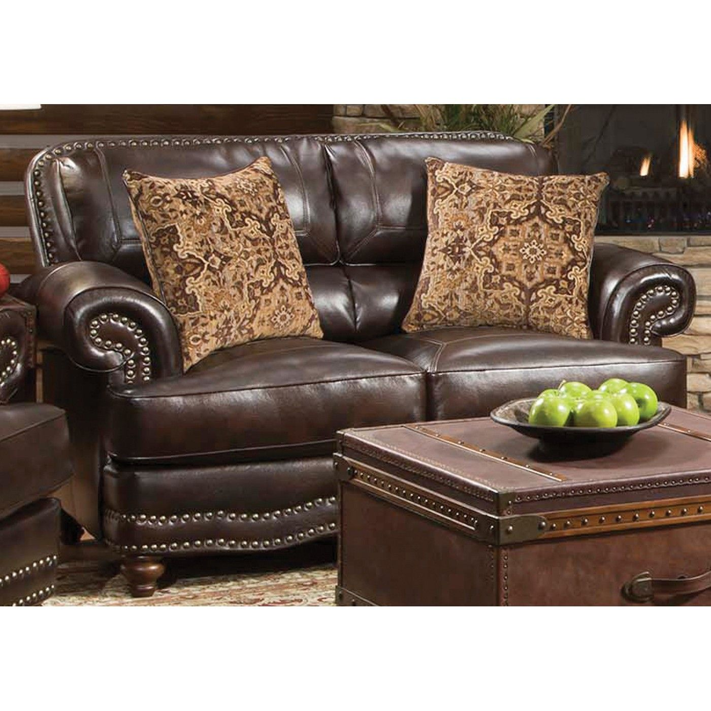 Best Bentley Living Room Sofa Loveseat Chair Ottoman 71A Conn S Love Seat 400 x 300