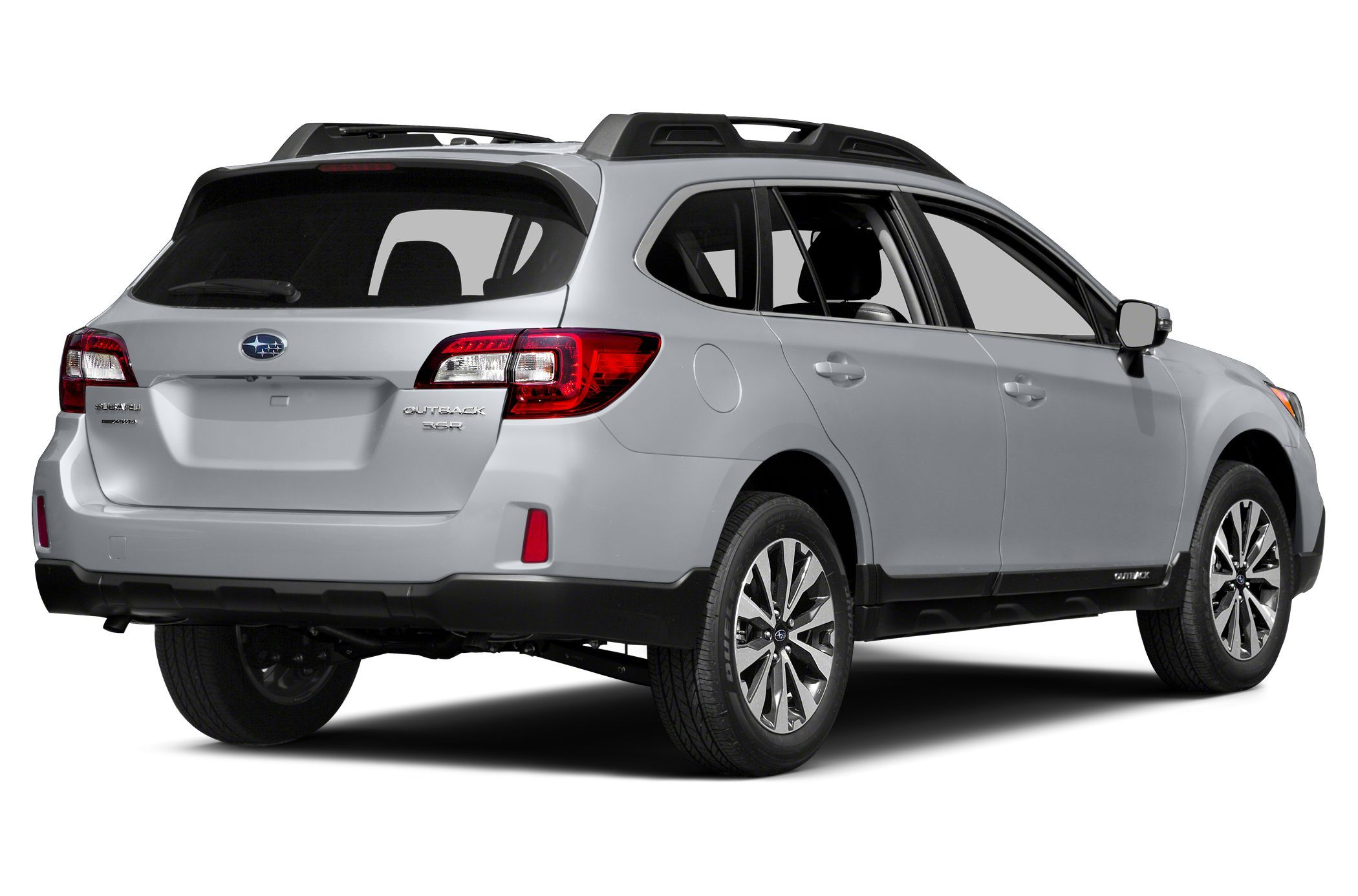 2015 Subaru Outback Wagon 2 5i 4dr All Wheel Drive Wagon Photo 16 Png 2100 1386 Subaru Outback Subaru Subaru Cars