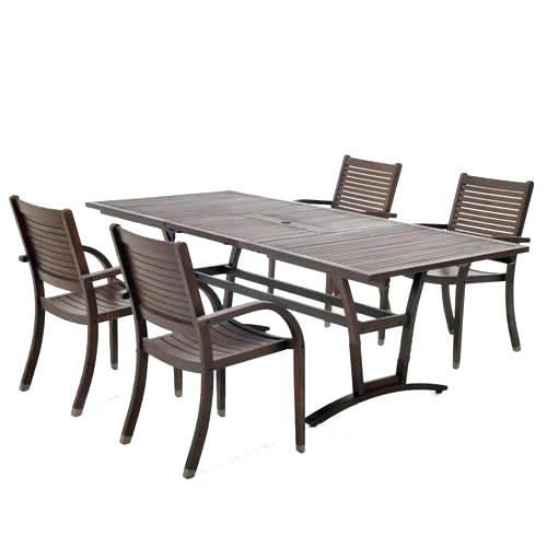 Best Patio Furniture San Diego With Images Furniture