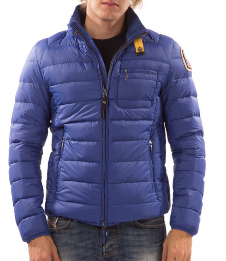 Parajumpers Ugo via RealFashionOutlet. Click on the image to see more!