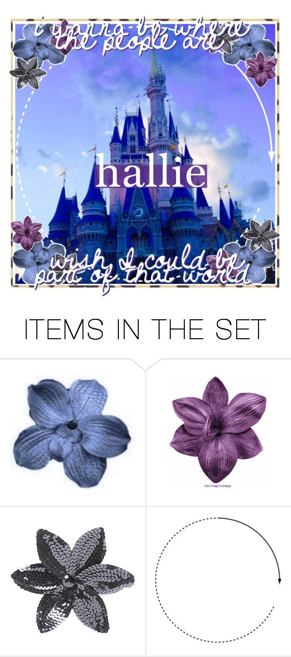 """""""Icon 1 for Hallie's Battle"""" by creations-by-claudia ❤ liked on Polyvore featuring art, claudiasicons and halliesbattleday6"""