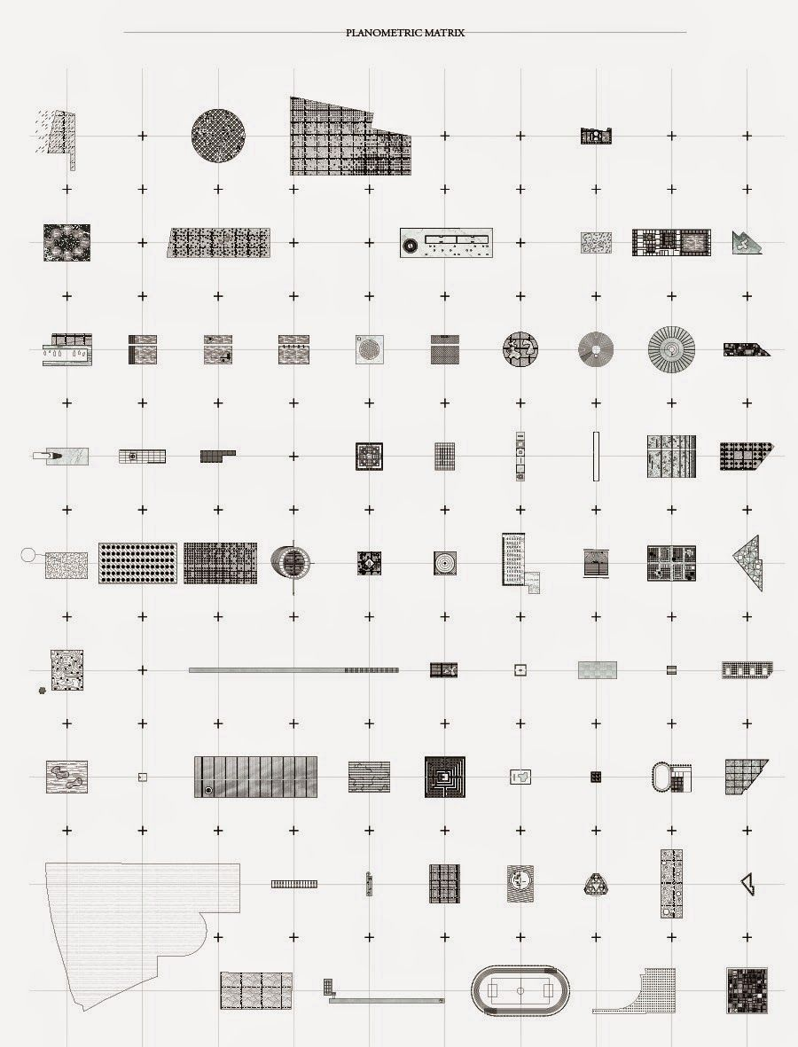 Risultati immagini per miles gertler abacus pinterest landscape architecture ccuart Choice Image