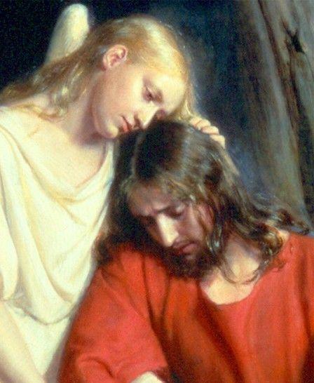 Evangelio San Juan 17,1-11. Martes 19 de Mayo de 2015. - Evangeliza fuerte | Imagen de cristo, Imágenes religiosas, Catolico