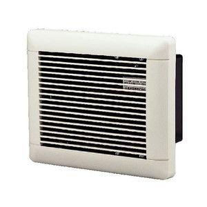 高須産業 浴室用換気扇 壁 天井取付タイプ Tk 210 Rgaz 001b同等機種