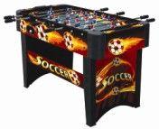 Vinex Soccer Table Superia Buy Soccer Table Online In India Soccer Table Buy Pool Table Pool Table