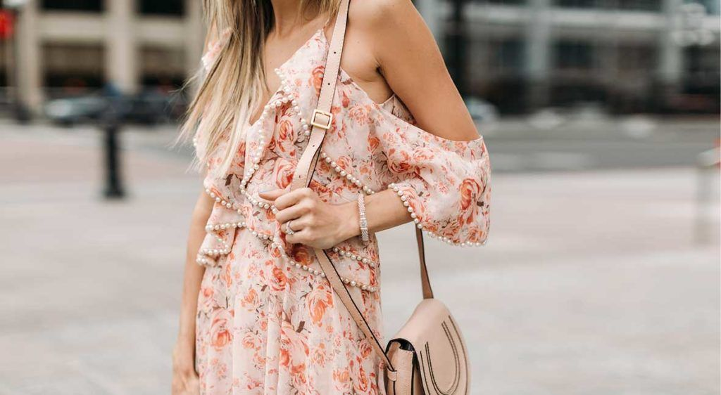 The Trend Every Girl Should Wear This Spring