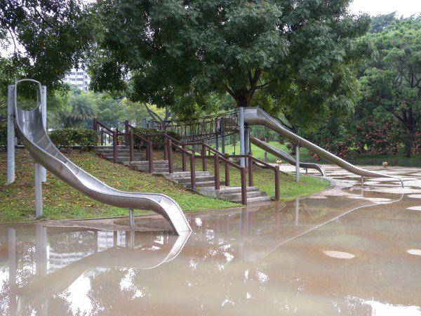 25 Jurong Lake Park And Chinese Gardens Mit Bildern