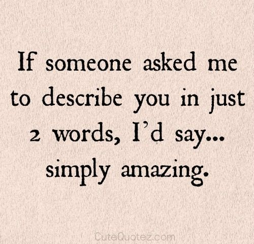 A Sweet Collection Of 27 Cute Love Quotes For Him Cute Quotes For Him Girlfriend Quotes Appreciation Quotes