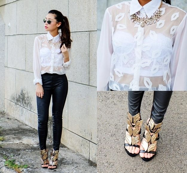 26 Fabulous Examples Of Filipino Street-Style