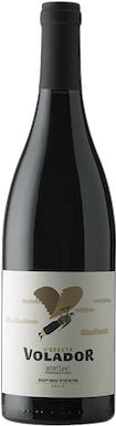 Todos los vinos Josep Grau Viticultor de la DO Montsant