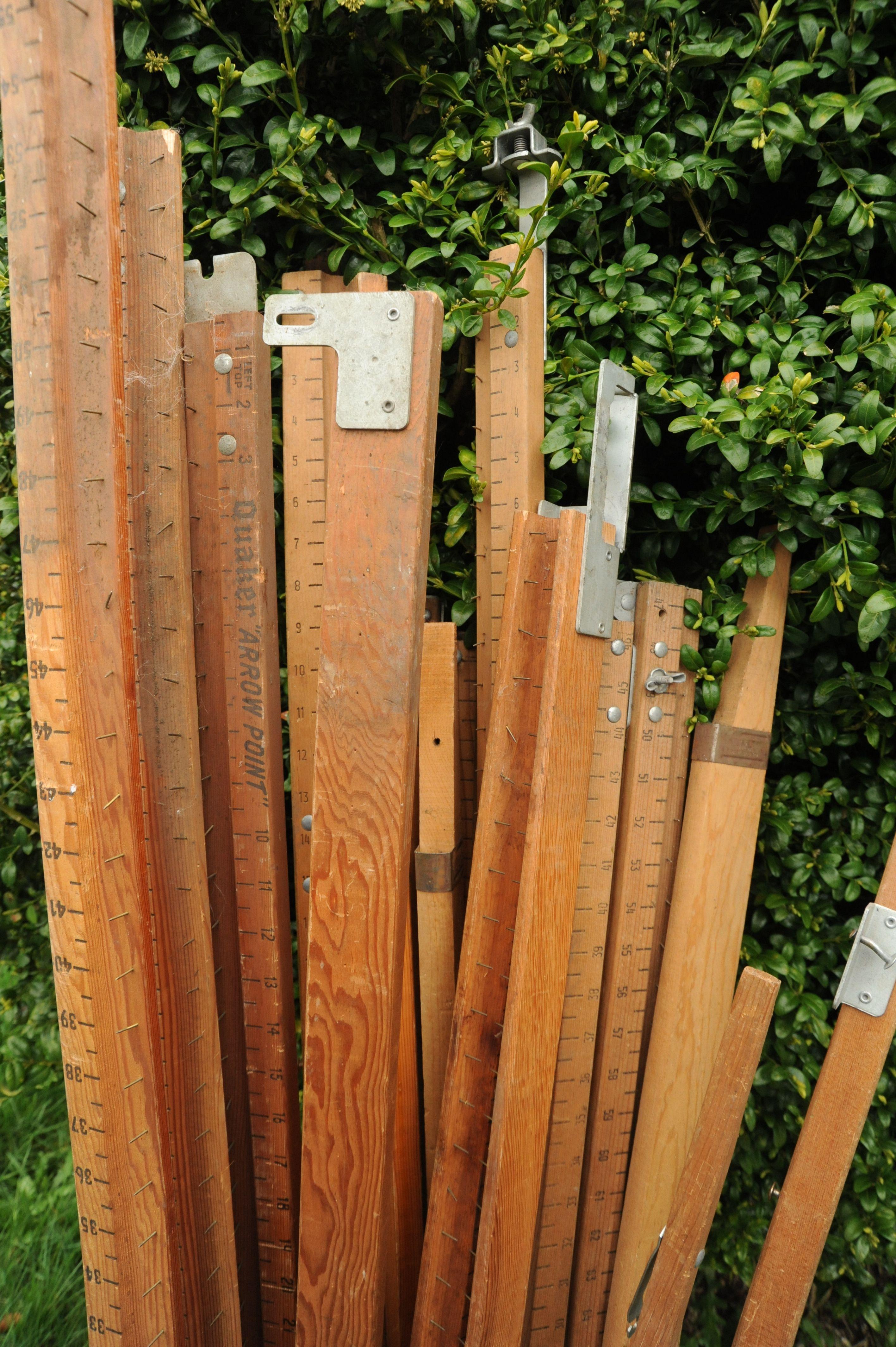 Quilt Frame Question Quilting Forum Gardenweb Quilting Frames Old Quilts Quilts