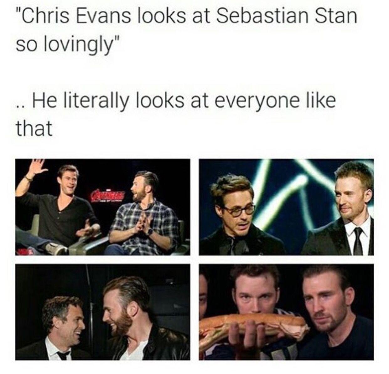 chris evans | Tumblr | MARVEL | Marvel avengers, Marvel