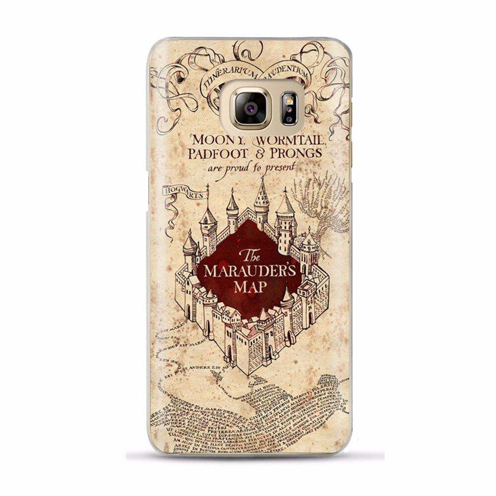 Phone Coque For Samsung Galaxy S6 S7 Edge S8 S9 Plus J3 J5 J7 A3 ...