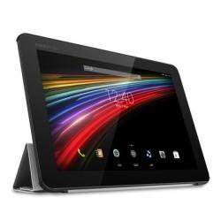 Energy Tablet Smart Case Neo 10 3G