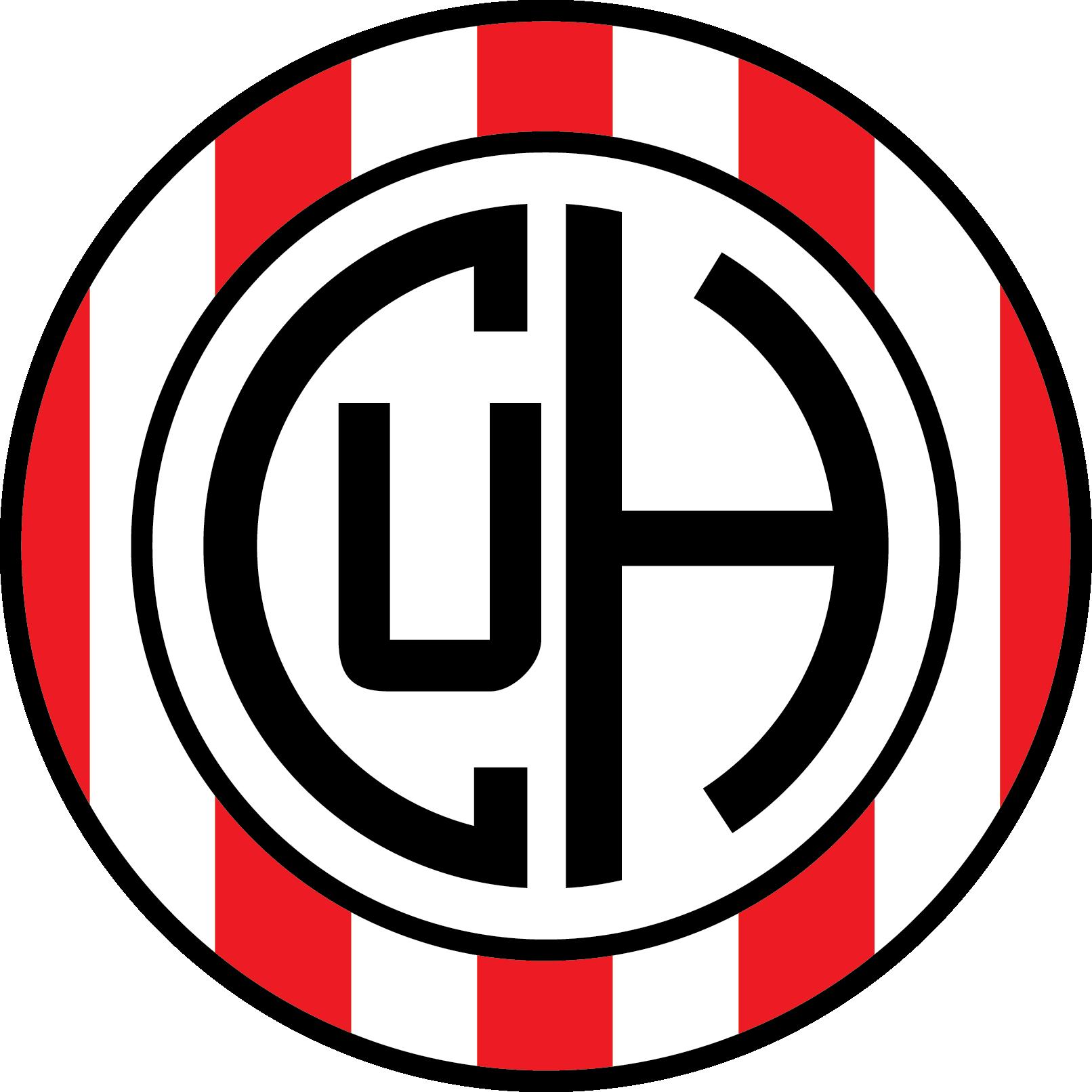 Unión Huaral Escudos de futebol, Times de futebol, Futebol