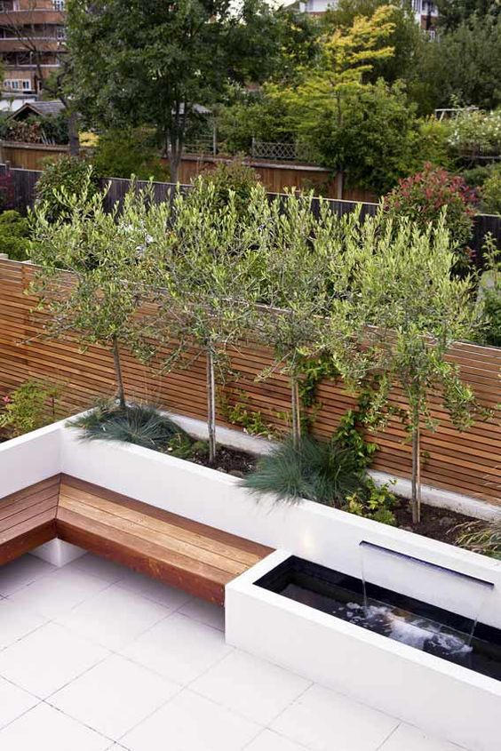 Chelsea Flower Show 2017 Trends And Takeaways For Designer Gardens,  Landscaping Tips And How To