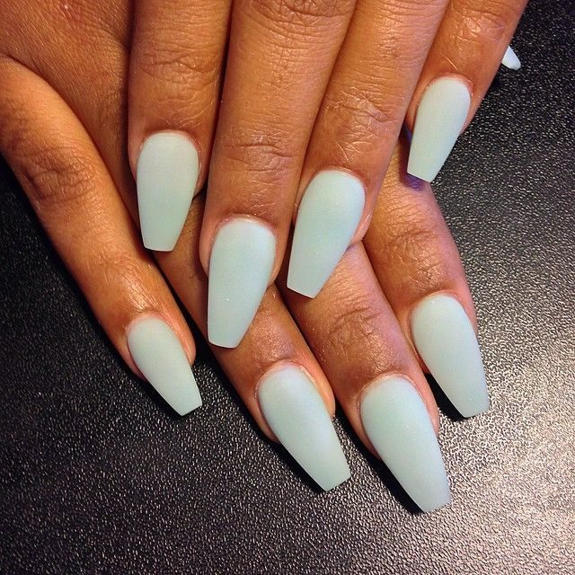 trends | Beauty and the Brain | NAILS!!! | Pinterest