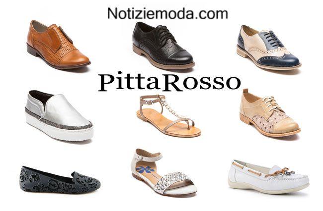 Pin su Scarpe Moda Donna Stivali Shoes Boots Footwear Sneakers