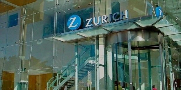 Zurich Insurance Group Is An Insurance Company Based Out Of Zurich In Switzerland Popularly Known As Zurich The Com Group Insurance Insurance Company Company