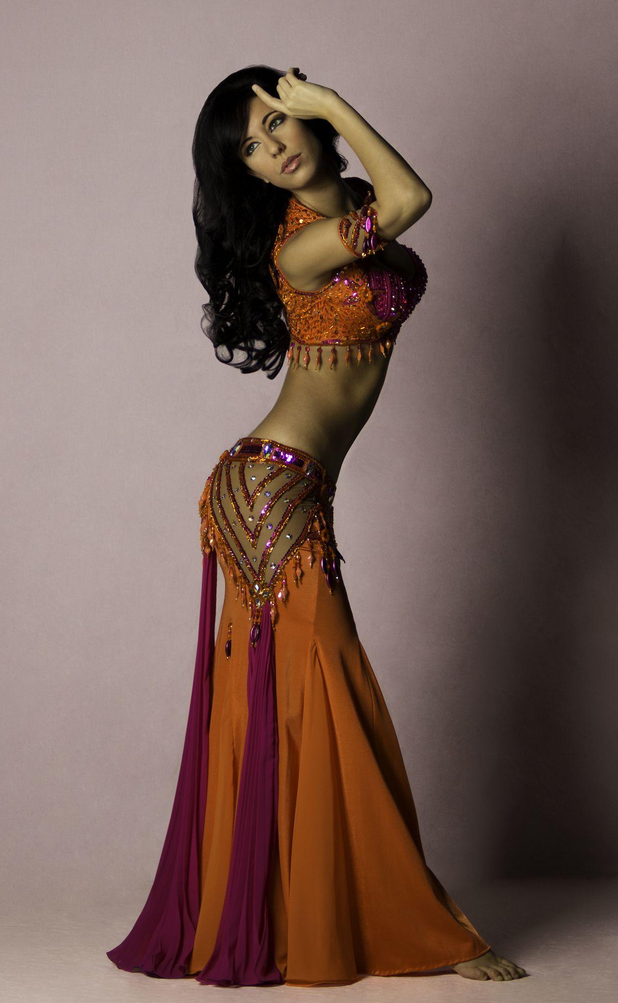 Indian_Side | Dancing