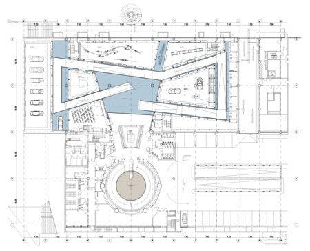 Bmw Museum Munich Floor Plan Ground Floor Jpg Bmw Museum Museum Interior Museum Flooring