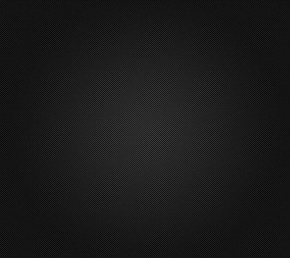 Nice 黒のドットストライプ Androidスマホ壁紙 黒の壁紙iphone スマホ壁紙 黒の壁紙